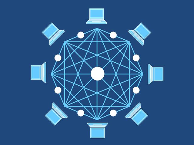 blockchain-3019121_640